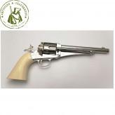 Револьвер Crosmsn Sheridan Cowboy