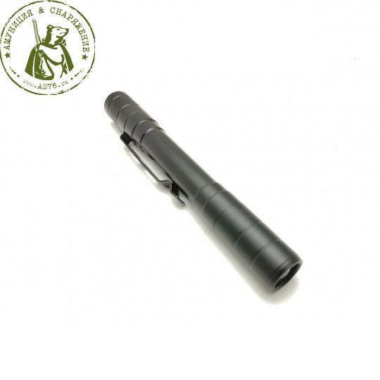 Фонарь тактический Mini Fengx Q5 600l