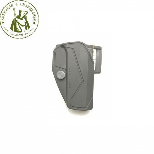 Кобура пластиковая СтичПрофи FOX для Glock 17