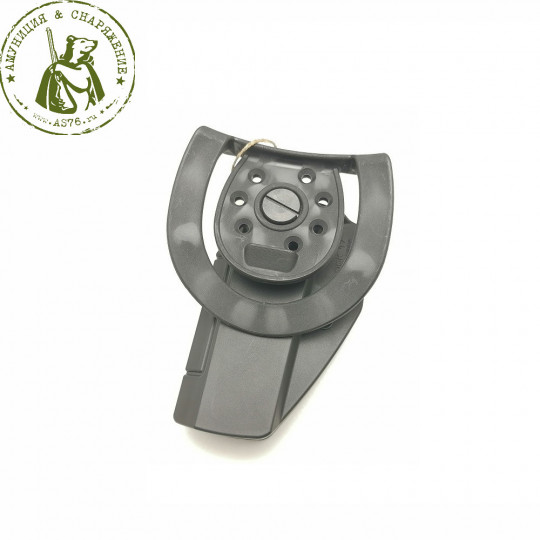 Кобура СтичПрофи Glock 17 FOX быстросъемная