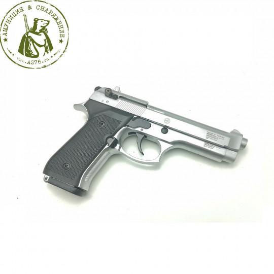 Пистолет Retay MOD92 Beretta 92 СХП 9мм