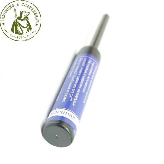 Пружина газовая 110 МР 53, 60, 61 Магнум