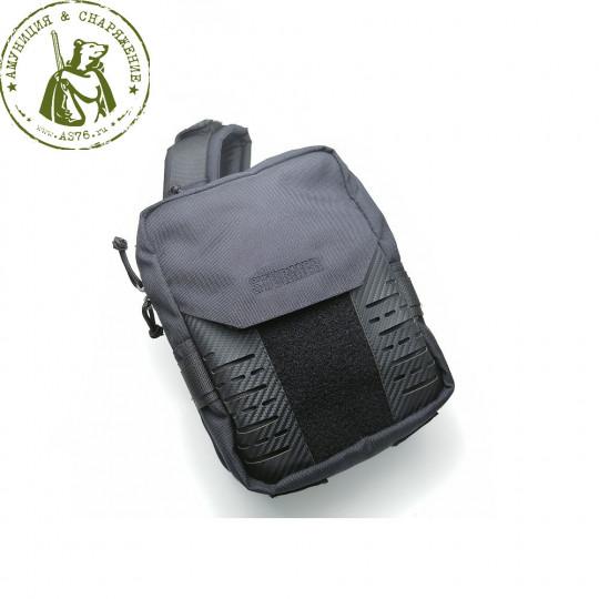 Сумка Sturmer Urban Bag тактическая