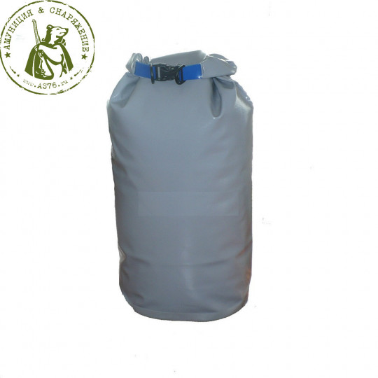Гермомешок ПВХ 130 литров