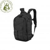 Рюкзак Helikon EDC Pack