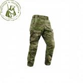Брюки Sturmer Field Pants мох