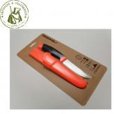 Нож Morakniv Companion Orange 860MG