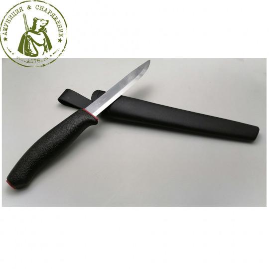 Нож Morakniv 731 ALLROUND