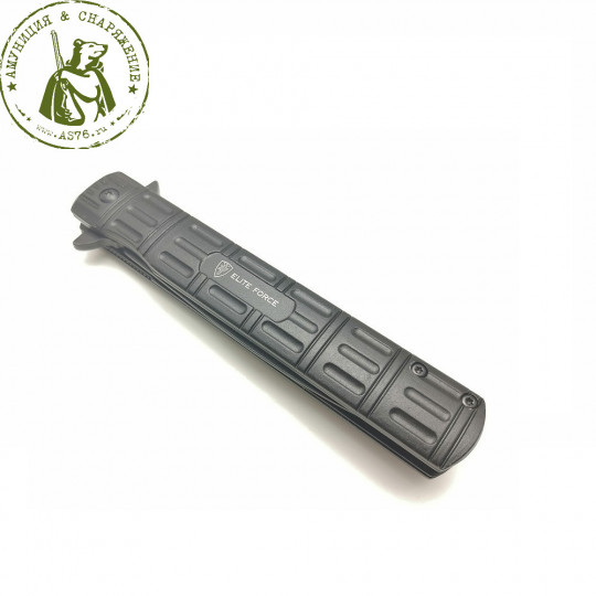 Нож Umarex Elite Force EF 126