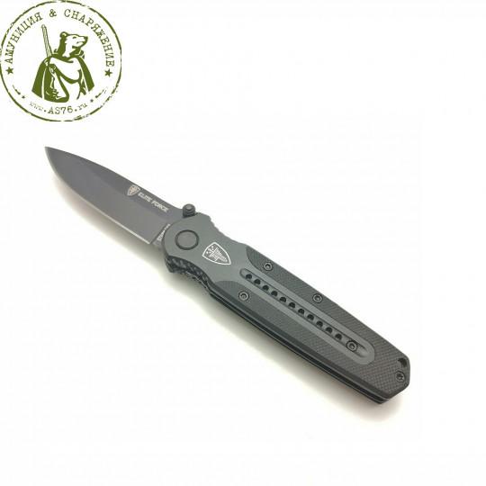 Нож Umarex Elite Force EF103