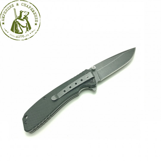 Нож Umarex Elite Force EF133