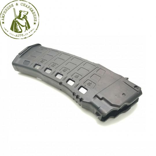 Магазин АК-12 5,45x39 TR3 (ИЖ-1614 СБ15) ММГ