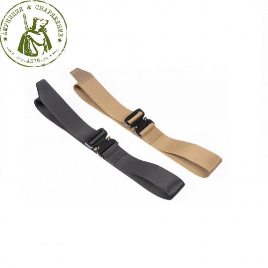Ремень Sturmer Cobra Belt 45