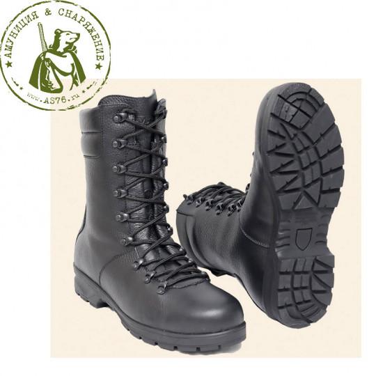 Ботинки Армада Легион 1501 З