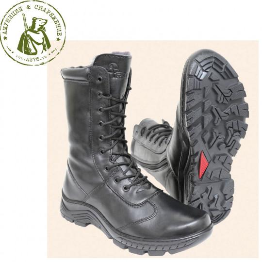 Ботинки Армада 101 3 Полюс