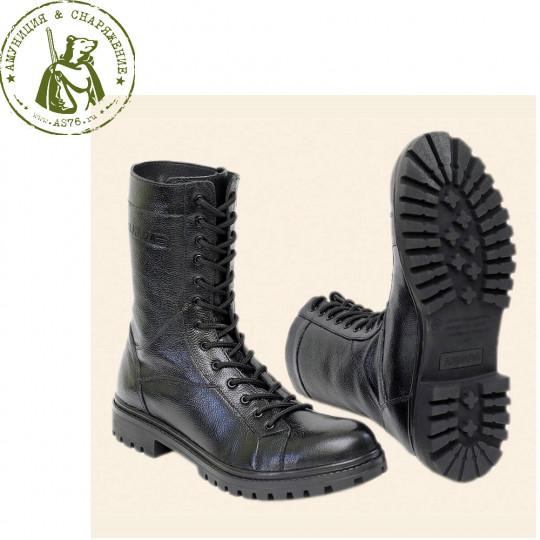 Ботинки Армада 106 2 Агент