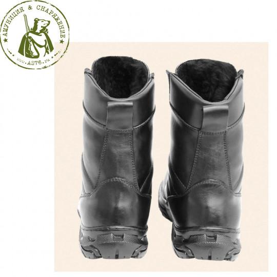 Ботинки Армада Экстрим-2 1102 З