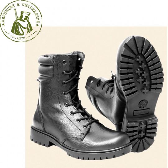 Ботинки Армада ОМОН М-206