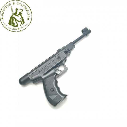Пистолет Blow h-01 4.5 mm