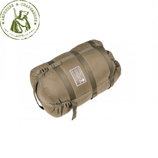 Спальный мешок Sturmer Defence Oliva