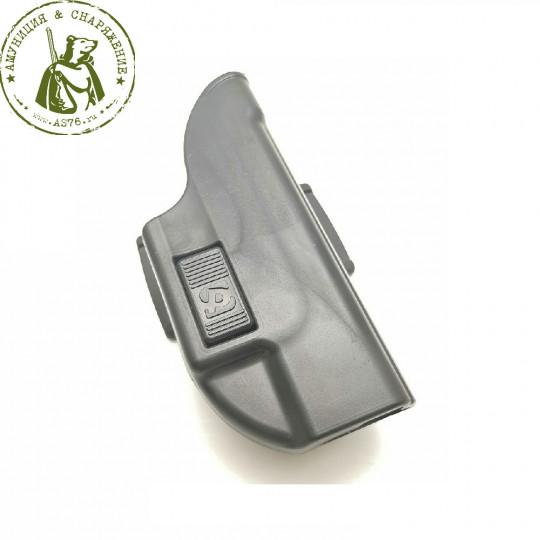 Кобура СтичПрофи Glock 17 Alfa