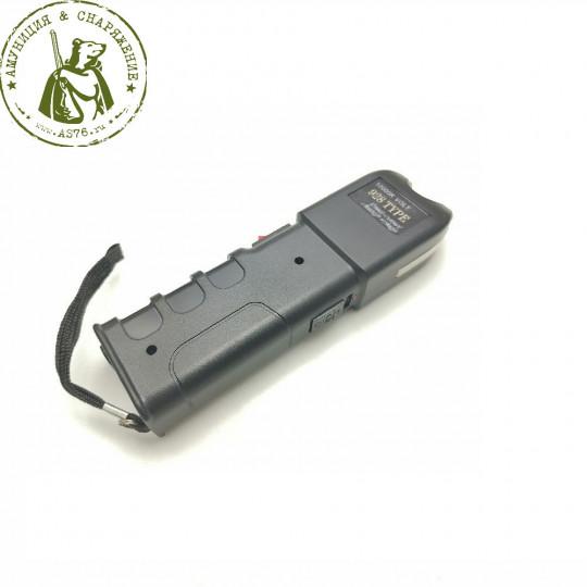 Электрошокер Type 928