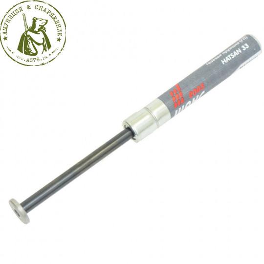 Пружина газовая для пневматической винтовки 140 атм