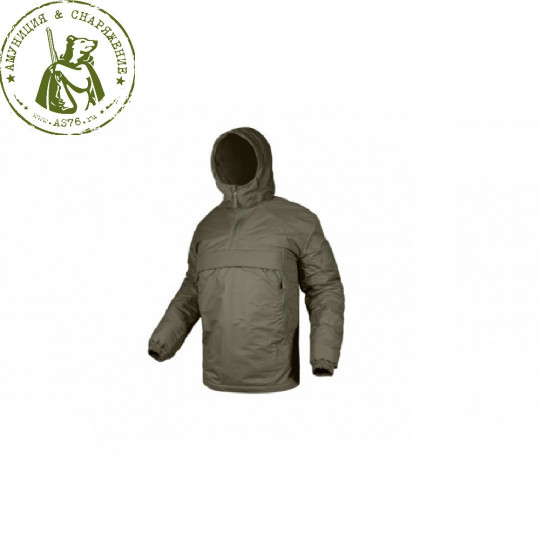 Анорак Sturmer Urban Tactical Oliva