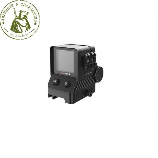 Коллиматор тепловизионный IRAY XHOLO HP 06