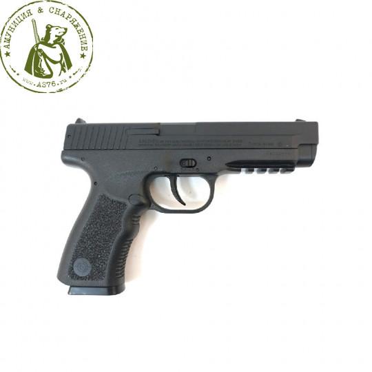 Пистолет Crosman PSM45 кал. 4,5 мм.