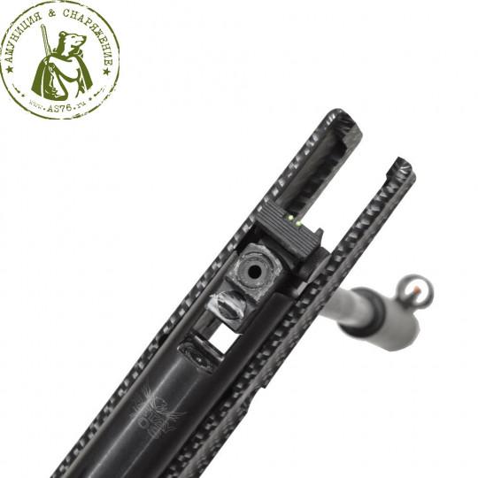 Винтовка Retay 70S carbon 4,5 мм