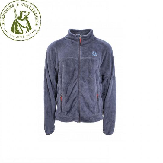 Куртка Remington Horizon Grey