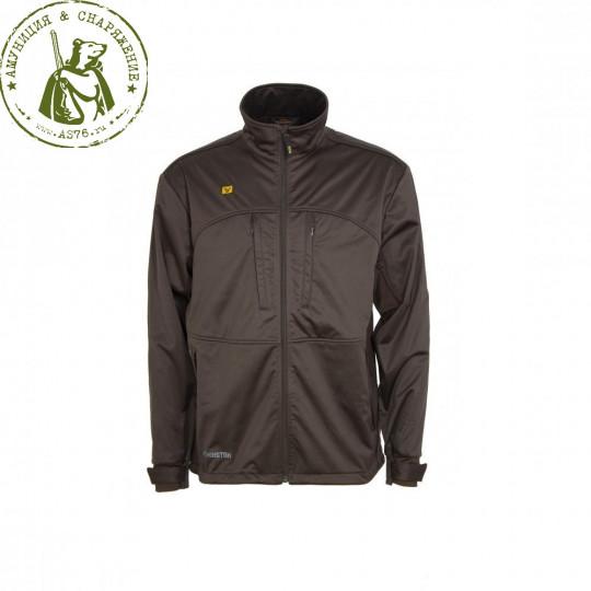 Куртка Remington Hunting Softshell MAX Jacket