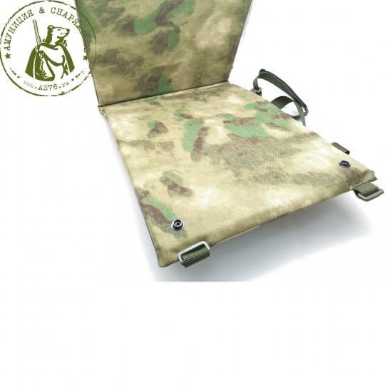 Сиденье-пятиточечник ASP Ambush Seating Pad
