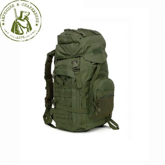 Рюкзак 40L Outdoor Tactical Military Molle 60х30х22cm