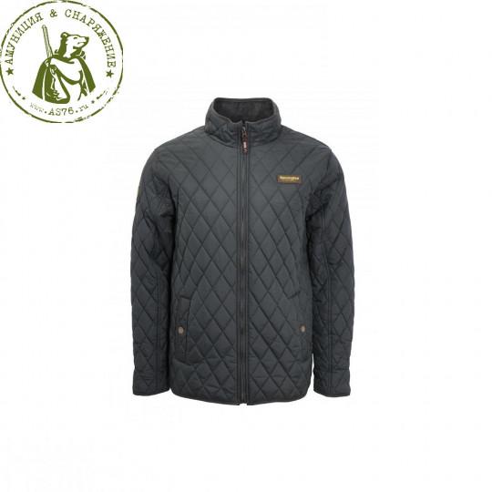 Куртка Remington Diamond Quild Green