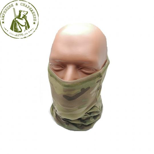Шарф маска Барс М-1 БАФ