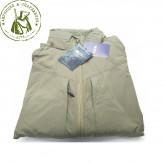 Костюм тактический Soft Shell Барс Туман-L5 оливковый