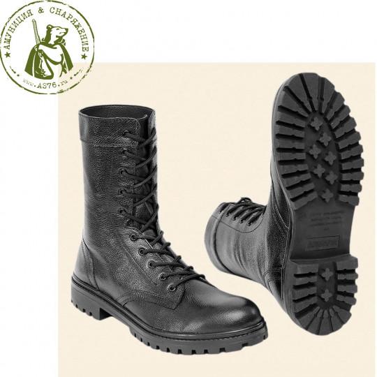Ботинки Армада 1202 Терек