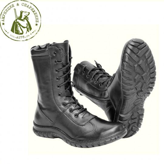 Ботинки Армада 0101 Кадет