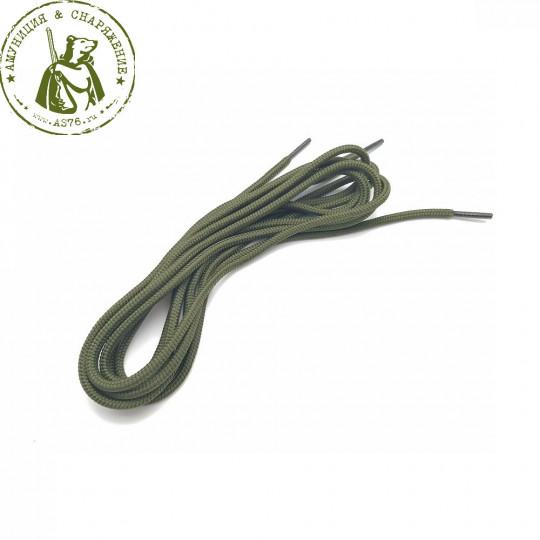 Шнурки для берец 180 см