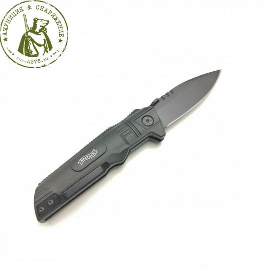 Нож Walther Sub Companion
