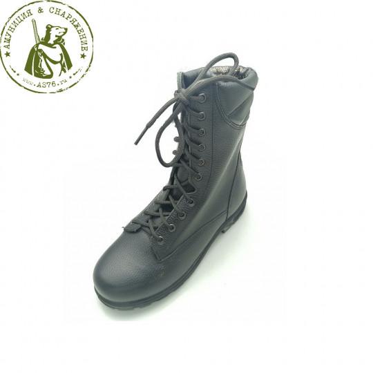 Ботинки Фарадей 262