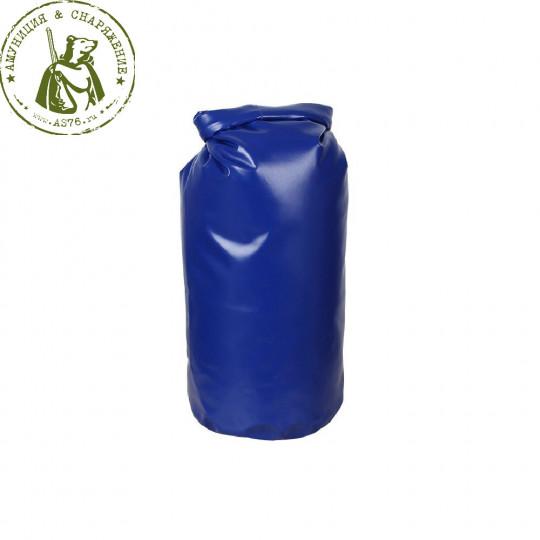 Гермомешок ПВХ 60 литров