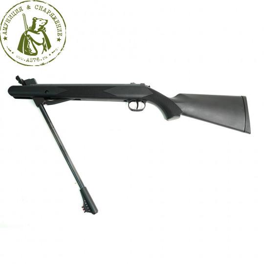 Винтовка Borner XS25S пневматическая 4.5 мм.