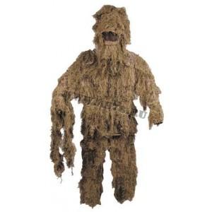 http://as76.ru/2421-thickbox/maskirovochnyy-kostyum-ghillie-suit-desert-helikon.jpg