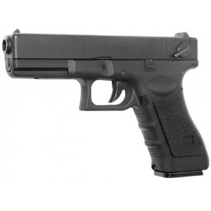http://as76.ru/2473-thickbox/pistolet-cyma-glock-18-cm030-aeg.jpg