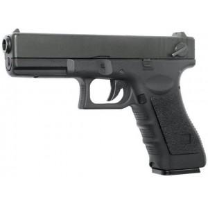 http://as76.ru/2473-thickbox/pistolet-cyma-glock-18-cm030-aeg.jpg