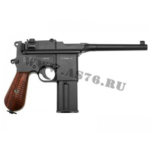 http://as76.ru/2794-thickbox/pistolet-gletcher-mauzer-m712.jpg