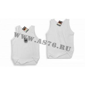 http://as76.ru/299-thickbox/majka-bw-s-orlom-white.jpg
